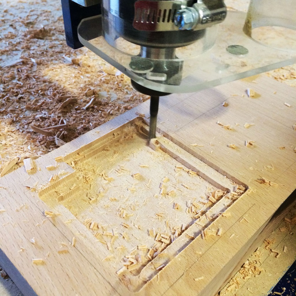 cnc-makerlabs-1-sml