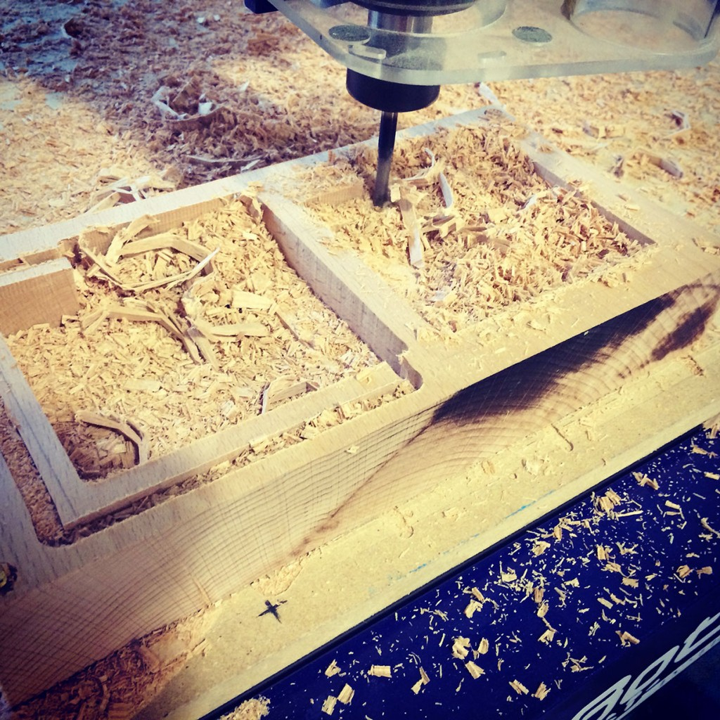 cnc-makerlabs-2-sml