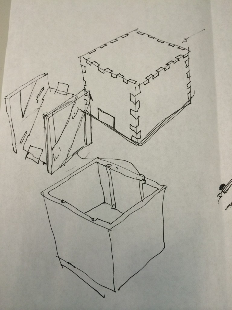cube-sketches-1-768x1024