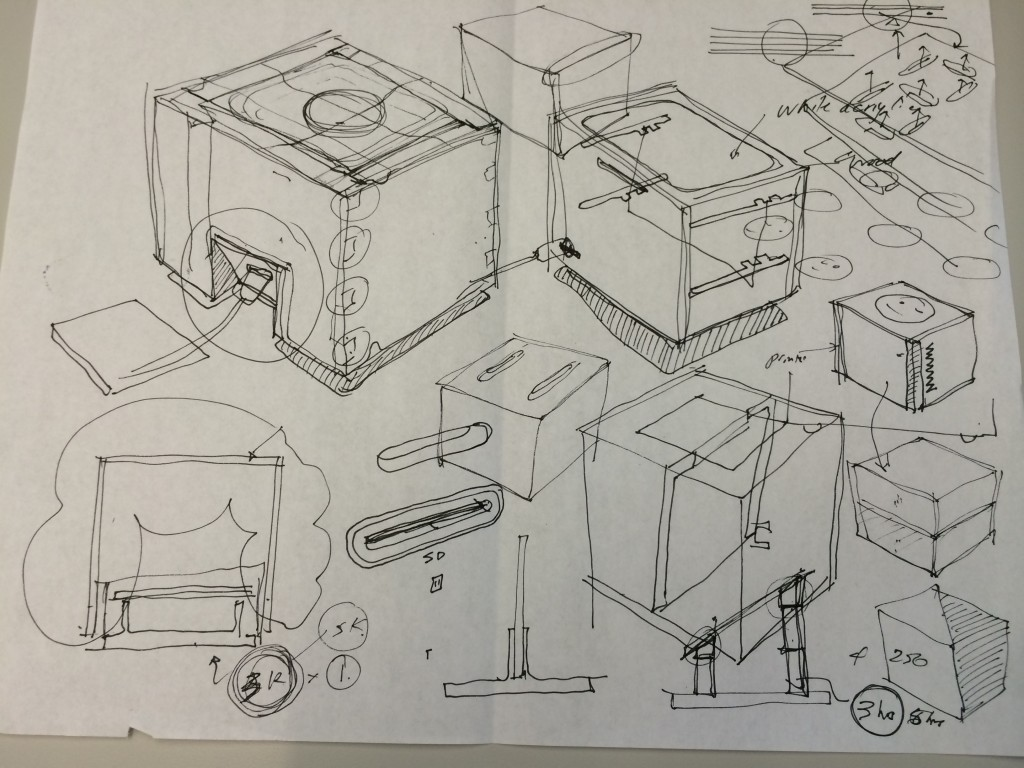 cube-sketches-2-1024x768